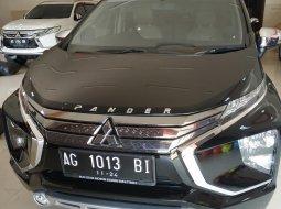 Dijual Mobil Bekas Mitsubishi Xpander ULTIMATE 2019 di Jawa Timur