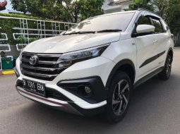 Jual mobil Toyota Rush TRD Sportivo 2019 , Kota Jakarta Selatan, DKI Jakarta