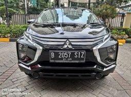 Jual mobil Mitsubishi Xpander GLX 2019 , Kota Jakarta Selatan, DKI Jakarta