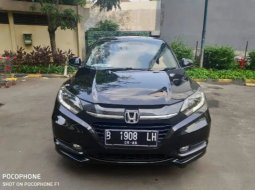 Jual mobil Honda HR-V Prestige 2015 , Kota Jakarta Selatan, DKI Jakarta
