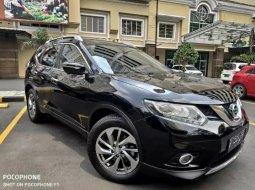 Jual mobil Nissan X-Trail 2.5 2015 , Kota Jakarta Selatan, DKI Jakarta