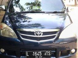 Jual Mobil Toyota Avanza G 2009 di Jawa Timur