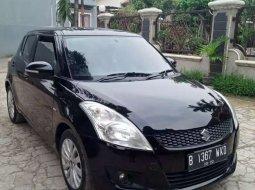 Suzuki Swift 2013 DKI Jakarta dijual dengan harga termurah