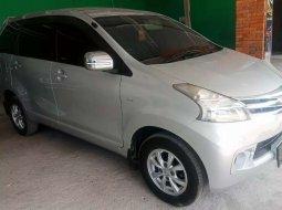Mobil Toyota Avanza 2013 G dijual, Jawa Timur