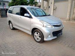 Jual mobil bekas murah Toyota Avanza Veloz 2012 di DKI Jakarta