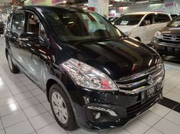 Mobil Suzuki Ertiga 2017 GX terbaik di Jawa Timur