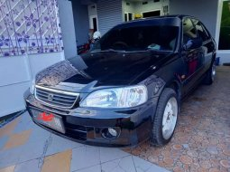 Jual mobil Honda City Type Z 2001 bekas, Jawa Timur