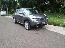Jual cepat Nissan Juke RX 2012 di Jawa Barat