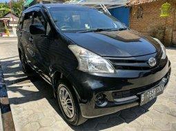 Jual mobil Toyota Avanza E 2014 bekas, Jawa Timur