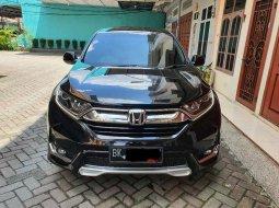 Sumatra Utara, Honda CR-V Turbo 2017 kondisi terawat