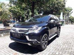 Jual cepat Mitsubishi Pajero Sport Dakar 2016 di DI Yogyakarta