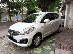 Dijual Mobil Suzuki Ertiga GL Manual 2016 bekas di Jawa Timur