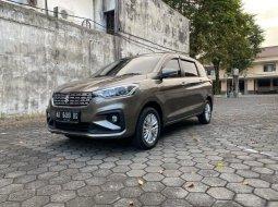 Dijual Mobil Bekas Suzuki Ertiga GX Manual 2018 di DI Yogyakarta