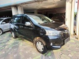 Jual Mobil Bekas Daihatsu Xenia R Manual 2016 di Jawa Timur