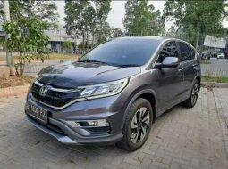 Jual Mobil Honda CR-V 2.4 2015 di Tangerang Selatan
