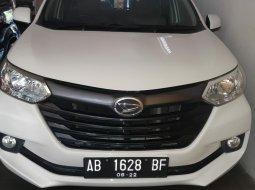 Jual Daihatsu Great Xenia X 2017 di DI Yogyakarta