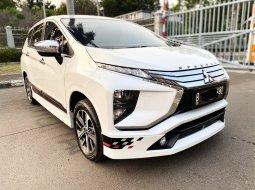 Jual Mobil Mitsubishi Xpander ULTIMATE LTD 2019 di DKI Jakarta
