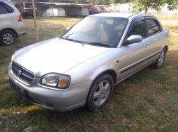 Dijual Suzuki Baleno 2001 bekas di DKI Jakarta
