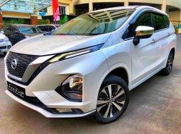 Jual mobil Nissan Livina VL 2019 , Kota Jakarta Barat, DKI Jakarta
