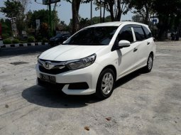 Jual cepat Honda Mobilio S 2019 di DI Yogyakarta