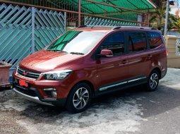 Dijual Cepat Wuling Confero S 2018 di Sumatra Barat