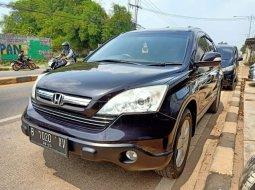 Dijual Mobil Bekas Honda CR-V 2.0  AT 2008 termurah di Bogor