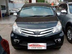 Dijual Mobil Bekas Toyota Avanza G 2014 di Bekasi