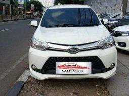 Dijual Mobil Daihatsu Xenia R 2016 Matic di Bekasi