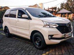 Dijual Cepat Daihatsu Xenia X DELUXE 2017 di Jawa Barat