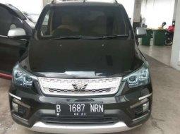 Banten, Wuling Confero S 2018 kondisi terawat