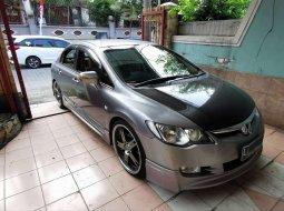 Mobil Honda Civic 2008 1.8 dijual, Jawa Timur
