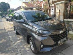 Jual cepat Daihatsu Xenia X 2019 di DI Yogyakarta