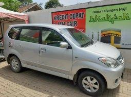 Jual Mobil Toyota Avanza G 2011 di Jawa Barat