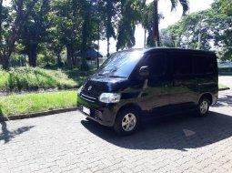 Dijual Cepat Daihatsu Gran Max D 2016 di Jawa Tengah