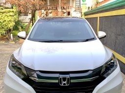 Dijual Cepat Honda HR-V 1.8L Prestige 2017 di DKI Jakarta