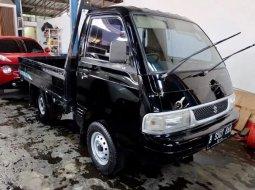 Dijual Mobil Bekas Suzuki Carry Pick Up Futura 1.5 NA 2014 di Tangerang