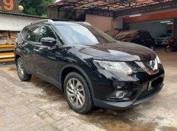 Jual Mobil Nissan X-Trail 2.5 2015 di DKI Jakarta
