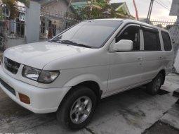 Jual mobil Isuzu Panther LV 2002 , Kab Blitar, Jawa Timur