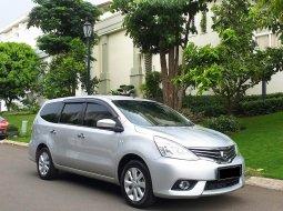 Jual mobil Nissan Grand Livina 1.5 SV 2014 , Kota Tangerang, Banten