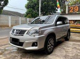 Jual Mobil Nissan X-Trail ST 2.5 URBAN selection 2013 di DKI Jakarta