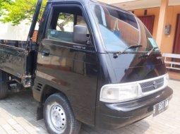 Dijual Mobil Bekas Suzuki Mega Carry 2015 di DKI Jakarta