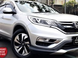 Jual mobil Honda CR-V 2.4 Prestige AT 2015, Kota Tangerang, Banten