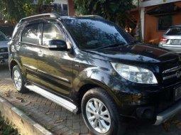 Jawa Barat, jual mobil Daihatsu Terios TX 2010 dengan harga terjangkau