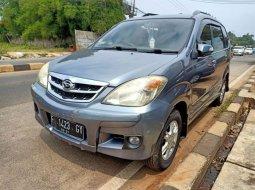 Dijual Mobil Daihatsu Xenia Xi SPORTY 2010 Terawat di Bogor