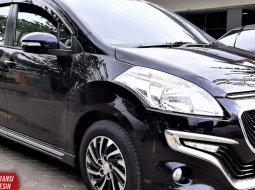 Jual mobil Suzuki Ertiga Dreza 2017 , Kota Jakarta Barat, DKI Jakarta