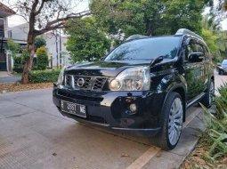 Jual Mobil Bekas Nissan X-Trail XT 2.5 Triptonic 2011 di DKI Jakarta