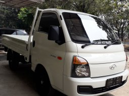 Dijual Mobil Bekas Hyundai H-100 2018 di Banten