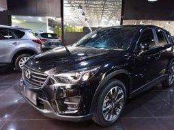 Dijual Mobil Mazda CX-5 Grand Touring 2015 di Jawa Barat