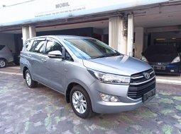 Dijual Cepat Toyota Kijang Innova G Bensin Manual 2016 di Jawa Timur