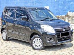 Jual Mobil Suzuki Karimun Wagon R GL 2018 di Depok